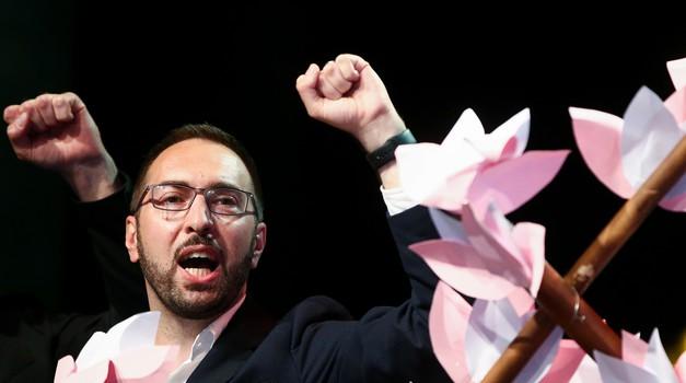 Tomašević je tu da odrubi glavu Bandićevoj hobotnici, kristalno je jasno da to građani traže od njega i zato je dobio ogromnu podršku