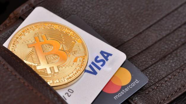 Snažan pad kriptovaluta! Bitacon pao 30 %, Ether 35 %,, a igra ogromnog rizika tek je na redu