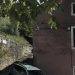 """VIDEO + 25 FOTO: Hit među džepnim crossoverima prve kilometre """"zavrtio"""" u Istri, sjajan ulazak u ring Bayona koji se da kupiti po cijeni od 114.990 kn, ali i po 185.000 kn (foto: Hyundai Press)"""