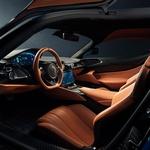 """Top Gear o Rimčevoj Neveri: - """"Prvi pravi 100 % električni hiper automobil,  SENZACIJA je kao i tvrtka koja ga izrađuje (foto: Rimac automobili)"""