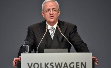 SVI SU TUŽILI VW, OSIM HRVATA!!! Cijeli se svijet naplatio od Volkswagena, a Hrvati nisu dobili ni kunu, Hrvatska nije zaštitila sve one koji su vozili prljave motore