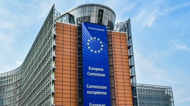 Povrede prava EU-a! Hrvatskoj 2 opomene, većinom zbog otpada i zbog spriječavanja unošenja tuđih vrsta