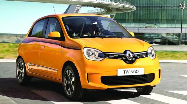 Renault i Twingo E apsolutni pobjednici 1. kruga poticaja, lov na državne potpore nastavlja se sljedećeg tjedna, jer njih 10 posto nije zakaparilo svoj auto