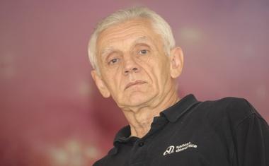 Raspada se DP, nakon Škore i Žepine koji odustaju i profesor Miroslav Dorešić, bivši doministar se ispisao