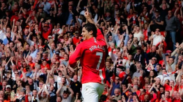 Što sve radi Cristiano Ronaldo, pa i sa 36 godina da bi ostao na vrhuncu svoje tjelesne sposobnosti i zaslužio novi ugovor s Manchester Unitedom