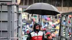 """""""Ledeni čovjek"""" odlazi iz Formule 1 - Kimi Raikkonen se oprašta od kraljice auto moto sporta nakon više od 20 godina!"""