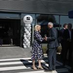2734 auta prodala je Auto Hrvatska 2020., ove će još i više jer rastu, a novi Seat/Cupra salon u Zadru jamac je tome (foto: Igor Stažić)