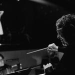 muzička akademija, čudesnim život dječaka (foto: Vesna Živčić)