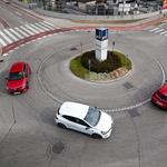 Video test: Benzin, hibrid ili LPG? Renault Clio - da se nas pita obrnutim redom (foto: Uroš Modlic)